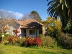 9 Hull Road, Beecroft, NSW 2119