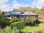 4 Honeytree Grove, Cowaramup, WA 6284