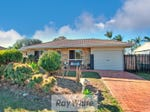 58 Torrens Street, Waterford West, Qld 4133
