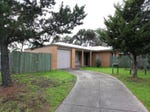 15 Appleby Court, Sunshine, Vic 3020