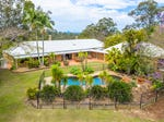 135 Country Crescent, Nerang, Qld 4211