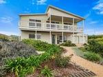 10 Shannon Terrace, Maitland, SA 5573