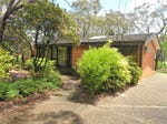 16 Essendene Road, Katoomba, NSW 2780