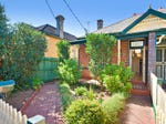 *149 Addison Road, Marrickville, NSW 2204