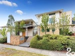 11/137-139 Flinders Street, Thornbury, Vic 3071