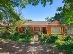 33 Bromley Avenue, Pymble, NSW 2073