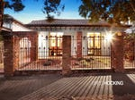 14 Anderson Street, South Melbourne, Vic 3205