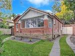28 Boundary Street, Roseville, NSW 2069