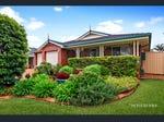 38 Louisiana Road, Hamlyn Terrace, NSW 2259