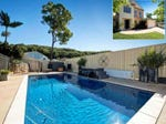 3 Bottlebrush Grove, Caves Beach, NSW 2281