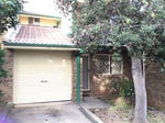 11/307 Flushcombe Road, Blacktown, NSW 2148