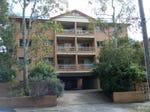 14-16 Lennox Street, Parramatta, NSW 2150