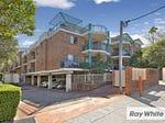 30/1-9 Rickard Road, Bankstown, NSW 2200