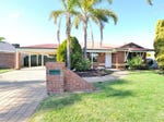 11 St Tropez Court, Port Kennedy, WA 6172