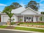30 Caroline Avenue, Bowral, NSW 2576
