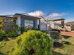 10 Sabina Way, Pelican Point, WA 6230