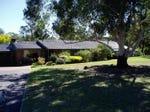 259 Annangrove Road, Rouse Hill, NSW 2155