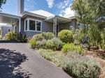 58 Coppin Road, Sorrento, Vic 3943