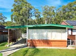 13 Stanley Avenue, Farmborough Heights, NSW 2526