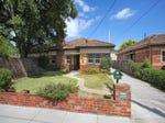 14 Kangaroo Road, Murrumbeena, Vic 3163