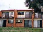 8/194 Byng Street, Orange, NSW 2800