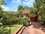 6 Hull Road, Beecroft, NSW 2119