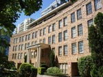 19/485-489 St Kilda Road, Melbourne, Vic 3004