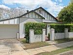 80 George Street, North Strathfield, NSW 2137