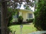31A Dora Street, Dora Creek, NSW 2264