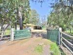 784 Pinjarra Road, Furnissdale, WA 6209