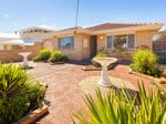 50 Fifth Avenue, Beaconsfield, WA 6162
