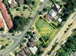 21 Lower Mount Street, Wentworthville, NSW 2145