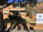 2/5 Thomas Street, Parramatta, NSW 2150