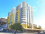 15 Aberdeen Street, Perth, WA 6000