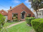 50A Milroy Street, Brighton East, Vic 3187