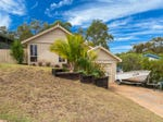 4 Crane Court, Catalina, NSW 2536