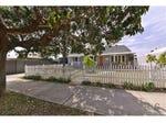 107 Kitchener Road, Alfred Cove, WA 6154