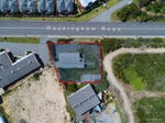 11 Rockingham Road, Hamilton Hill, WA 6163