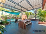 5-7 Hermitage Place, Morayfield, Qld 4506