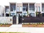 16 Bowman Street, Macquarie, ACT 2614