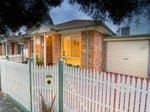 3/292 Warrigal Road, Oakleigh South, Vic 3167