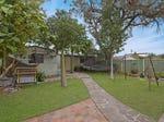 29 Boronia Avenue, Woy Woy, NSW 2256
