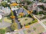 5 Fourth Street, Parkdale, Vic 3195