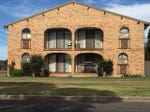 4/85 Joshua Street, Goulburn, NSW 2580