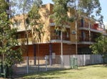 11/12-16 Toongabbie Road, Toongabbie, NSW 2146