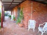 60 Railway Street, Wongarbon, NSW 2831