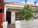 263 Bridge Street, Port Melbourne, Vic 3207