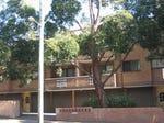9/1A Betts Street, Parramatta, NSW 2150