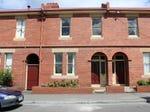 370 Murray Street, North Hobart, Tas 7000