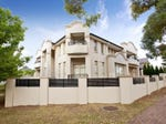 77 Edgewater Drive, Bella Vista, NSW 2153